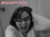 a-mandy302